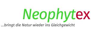 Neophytex